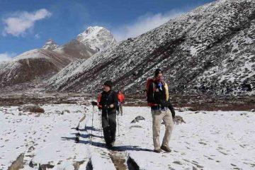 labuche-peak-climbing
