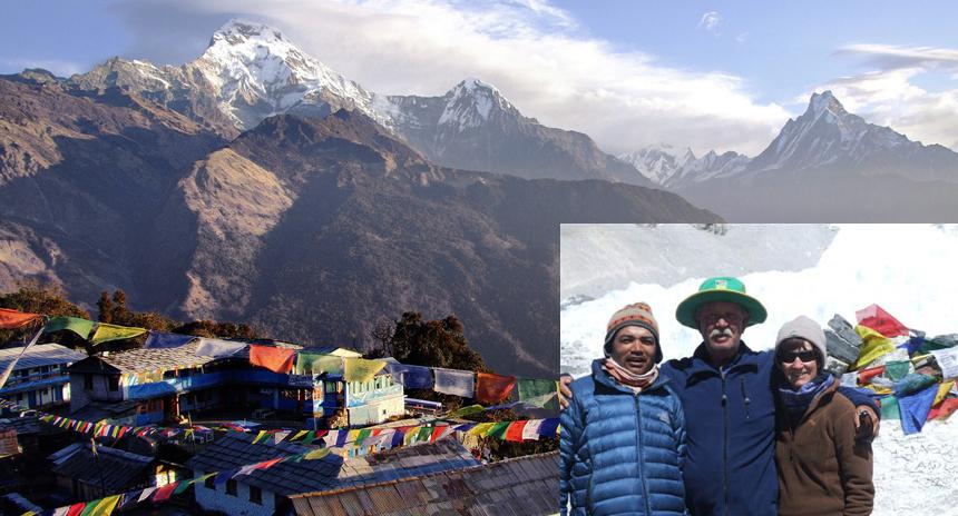 Everest 2013 |