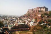 Rajansthan India