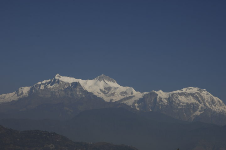 annapurna-skyline-royal-trekking10