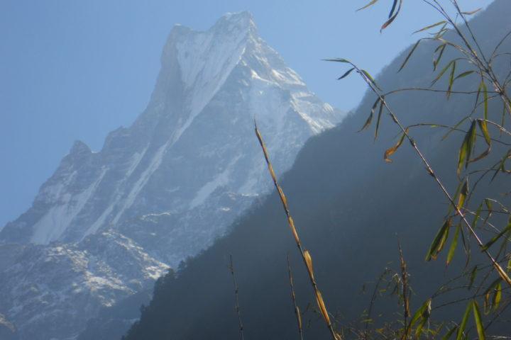 annapurna-skyline-royal-trekking12