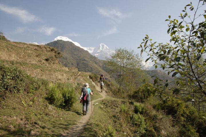 annapurna-skyline-royal-trekking3