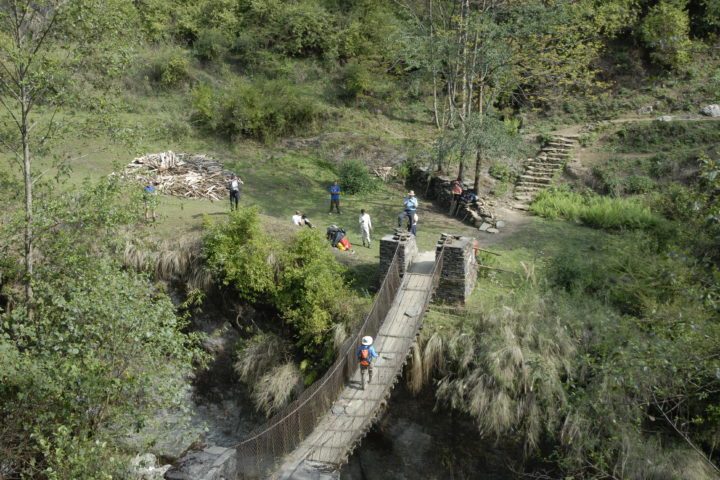annapurna-skyline-royal-trekking4