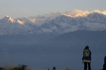 Annapurna, Royal Trek