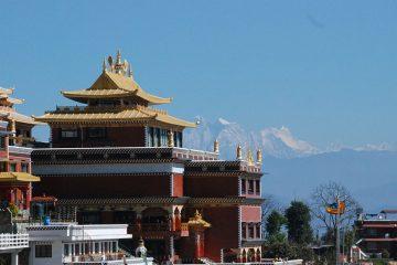 namoboudha-day-hike-nepal