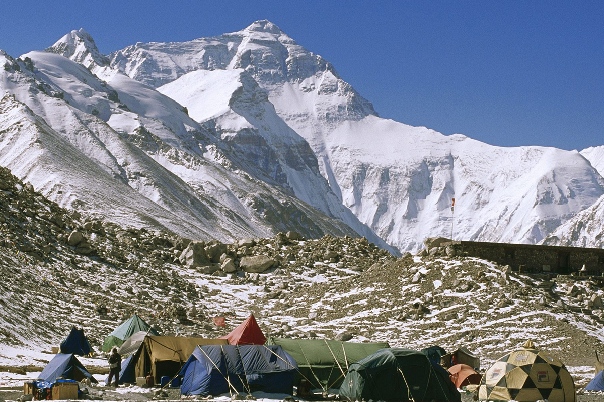 Himalayan Tours And Travels