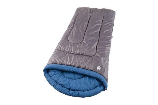 sleeping-bag1