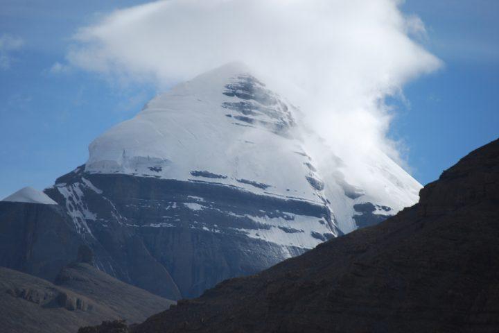 Everest & Shisapangma Base Camp Trekking