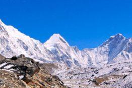cat-climbing-expeditions-tibet
