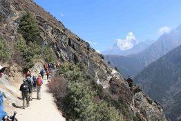 everest-region-trekking