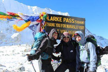 manaslu-circuit-trekking-in-nepal