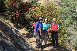 nepal-other-trekking-tour-region