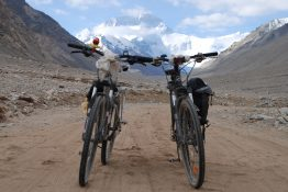 photo-gallery-mountain-bike-tour-02
