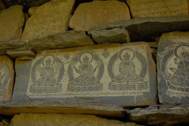 Majestic Kanchenjunga Trekking