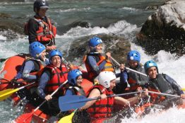 photo-gallery-rafting-05-720x606